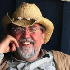 Jerry Brugerprofil