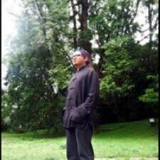 Mohd Faiq Zuhairi User Profile