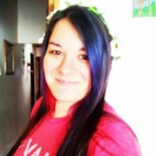 Maria Angelica - Profil Użytkownika