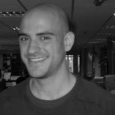 Xabier User Profile