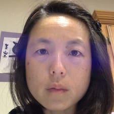 Naoko的用户个人资料