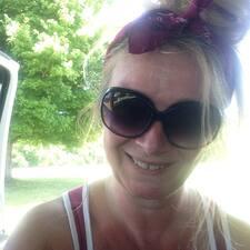Lorinda User Profile