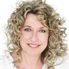 Charlotte Egemar User Profile