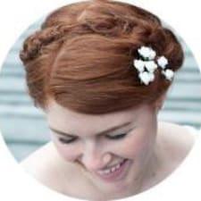 Elaina User Profile