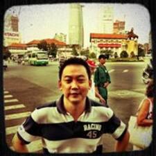 Chanpichai - Profil Użytkownika