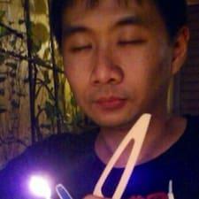 Jianhan - Profil Użytkownika