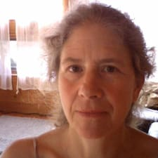 Martha님의 사용자 프로필