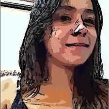 Mallu User Profile