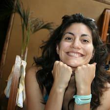 Mélinda User Profile