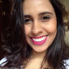 Lorena Kullanıcı Profili