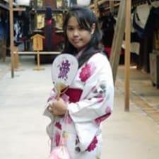 KhunNong User Profile