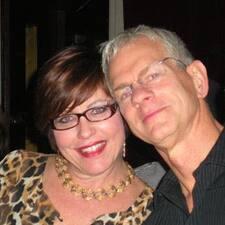 Lisa And Jeff User Profile
