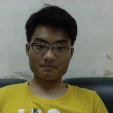 โพรไฟล์ผู้ใช้ Kitson Chun Kit