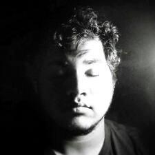 Profilo utente di Amar