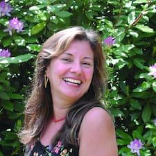 Profilo utente di Nadasree Georgete