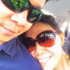 Phaik Hoon User Profile