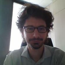 Profilo utente di Pier Paolo
