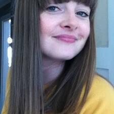 Trine Louise - Profil Użytkownika