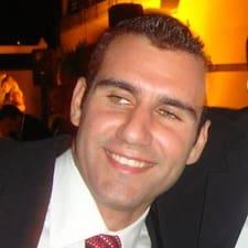 Profil utilisateur de Yaşa