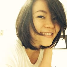 Prem User Profile