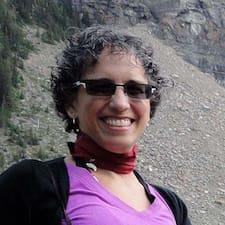 Mari Stella User Profile