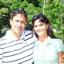 Karine Et Robert User Profile