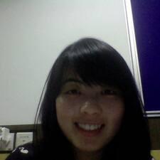 Jie Ting User Profile