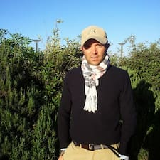 Profilo utente di Massimo