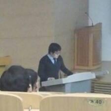 Seokhwi님의 사용자 프로필