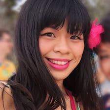Profil korisnika Makoto