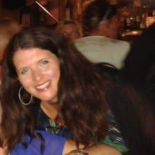 Julie4