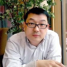 Maoqian User Profile
