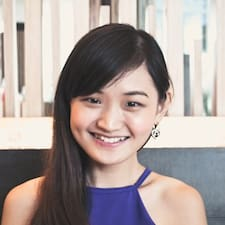 Jinni User Profile
