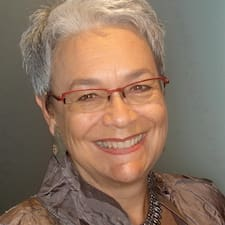 Profil korisnika Roswitha