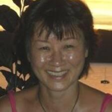 Swee-Lan User Profile