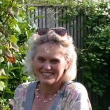 Jenty User Profile