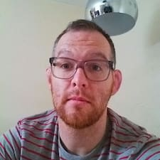 Profil Pengguna Oliver