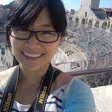 Profil korisnika Ka Wai