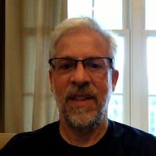 Burt User Profile