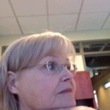Luanne User Profile