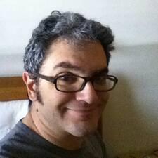 Profil korisnika Sandro