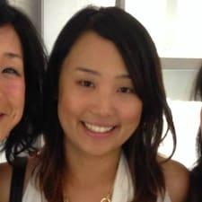 Chiaki User Profile
