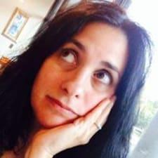 Profil korisnika Susie