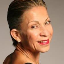 Profil korisnika Maria Olga