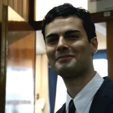 Marcoさんのプロフィール