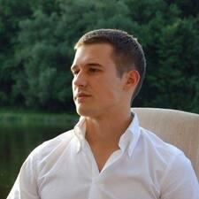 Kotunov User Profile