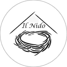 Apartment Il Nido is the host.