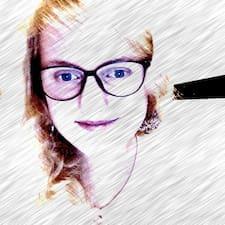 Aline Kullanıcı Profili