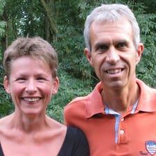 Bernd & Judith User Profile