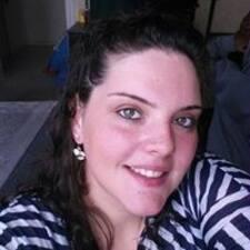 SharlinOu User Profile